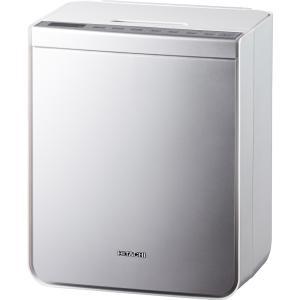 日立 ふとん乾燥機 プラチナ HITACHI アッとドライ HFK-VS2500-S 返品種別A|Joshin web