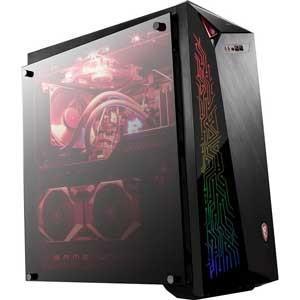 在庫状況:入荷次第出荷/※画像はイメージです。◆Windows 10 Home 64ビット◆インテル...