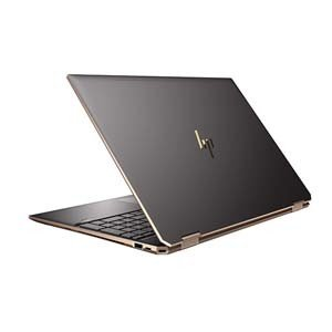 HP 15.6型ノートパソコン HP Spectre x360 15-df0000-OHB  (Co...