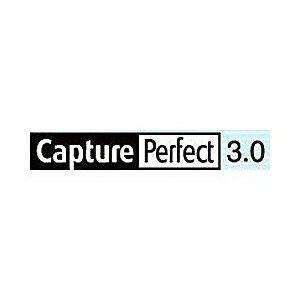 キヤノン CapturePerfect3.0(1ライセンス) 返品種別A|joshin