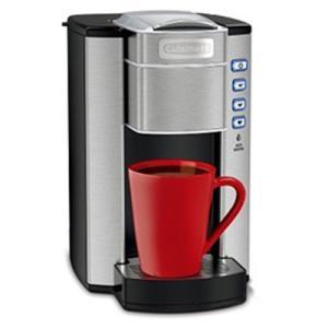 在庫状況:入荷次第出荷/※商品画像はイメージです。カップは含まれません。◆ドリップ式◆コーヒーや茶葉...