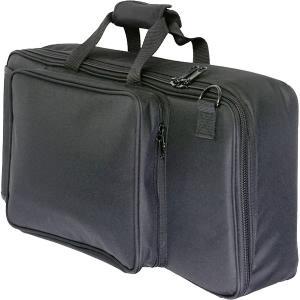 在庫状況:入荷次第出荷/3日〜5日で出荷/◆ミニキーボード、37鍵盤等用3WAYキーボードバッグ/[...