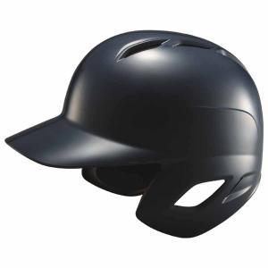 ゼット 少年軟式打者用ヘルメット(ネイビー JS) ZETT 野球ヘルメット Z-BHL770-2900-JS 返品種別A joshin