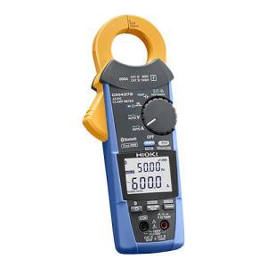 在庫状況:在庫あり/2日〜4日で出荷/◆Bluetooth搭載です。◆電流の他、電圧、抵抗、周波数、...