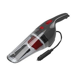 ブラックアンドデッカー シガーソケット専用ハンディクリーナー (掃除機)BLACK+DECKER ダストバスターオート NV1210AV 返品種別A joshin