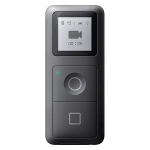 Shenzhen Arashi Vision Insta360 ONE X用 GPSスマートリモコン...