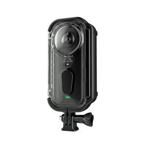 Shenzhen Arashi Vision Insta360 ONE X用 保護ケース CINOXPH/ A 返品種別A|joshin