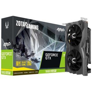 ZOTAC PCI-Express 3.0 x16対応 グラフィックスボードZOTAC GAMING...