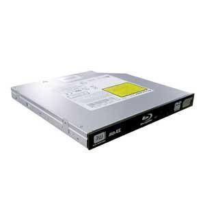 パイオニア (バルク品)内蔵BDドライブ(ブラック)(BDXL対応) BDR-TD05/ WS(BLK) 返品種別B