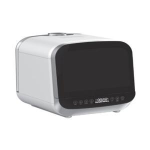 エスケイジャパン 食器洗い乾燥機(ホワイト) (食洗機)(工事・分岐水栓不要) SDW-J5L(W) 返品種別A|joshin