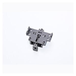 トミックス (再生産)(N) JC25 密連形TNカプラー(電連付) 返品種別B