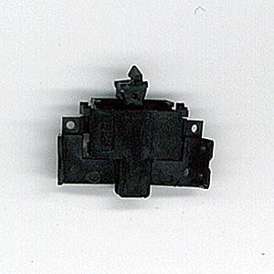 トミックス (N) 0336 密連形TNカプラ...の関連商品1