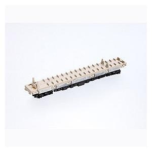 トミックス (再生産)(N) 0674 動力ユニットFW(DT32P付) 返品種別B|joshin