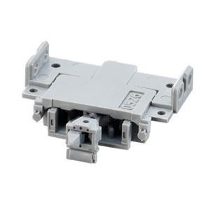 トミックス (再生産)(N) JC6332 密連形TNカプラー(SP・グレー・電連付) 返品種別B|joshin