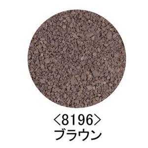 トミックス 8196 シーナリーバラスト (ブラウン) 返品種別B|joshin