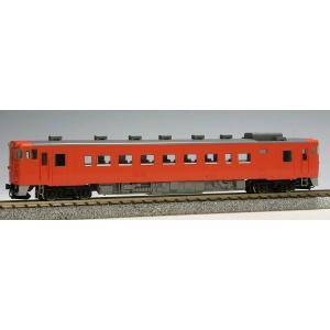 トミックス (再生産)(N) 8401 キハ40-100(M) 返品種別B