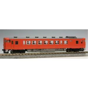 トミックス (再生産)(N) 8403 キハ40-500(M) 返品種別B