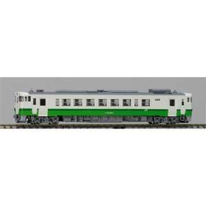 トミックス (再生産)(N) 8467 JR キハ40 2000形(東北地域本社色)(T) 返品種別...