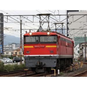トミックス (N) 9182 JR EF67-100形電気機関車 (更新車) 返品種別B|joshin