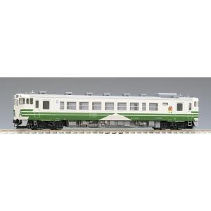 トミックス (N) 9416 キハ40 500(男鹿線)(M) 返品種別B
