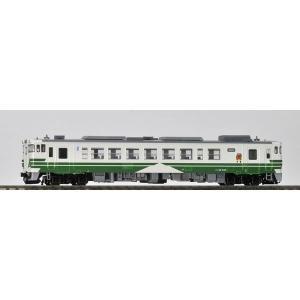 トミックス (N) 9417 キハ40 500(更新車 男鹿線)(T) 返品種別B