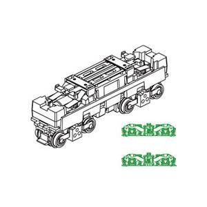 トミーテック (再生産)(N) TM-ED01 ...の商品画像