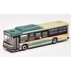 トミーテック (N) わたしの街バスコレクション (MB3) 西武バス 返品種別B|joshin