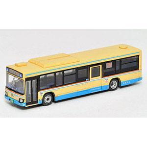 トミーテック (N) わたしの街バスコレクション (MB5) 阪急バス 返品種別B|joshin