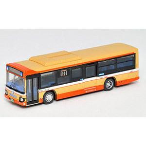 トミーテック (N) わたしの街バスコレクション (MB6) 神姫バス 返品種別B|joshin
