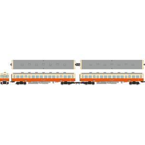 トミーテック (N) 鉄道コレクション 小湊鐵道キハ200形(キハ202+キハ204)2両セット 返...