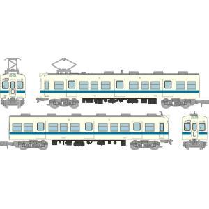 トミーテック (N) 鉄道コレクション 小田急電鉄2320形 2両セットB 返品種別B