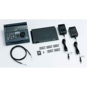 トミックス 5701 TNOS新制御システム基本セット(通常版) 返品種別B|joshin