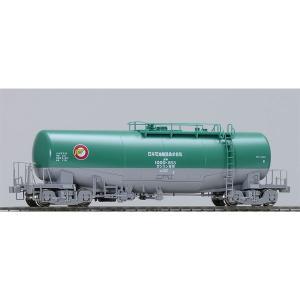 トミックス (HO) HO-728 私有貨車 タキ1000形(日本石油輸送) 返品種別B