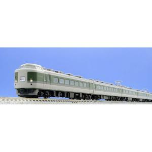 トミックス (N) 98637 JR 189系電車 (N102編成・あさま色)セット (6両) 返品種別B|joshin