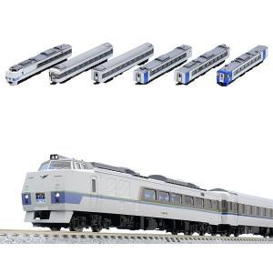 トミックス (N) 98641 JR キハ183系 特急ディーゼルカー(まりも) セットB (6両) 返品種別B|joshin