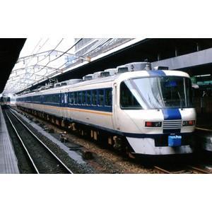 トミックス (N) 98650 JR 485系特急電車(しらさぎ・新塗装)セットA(7両) 返品種別B