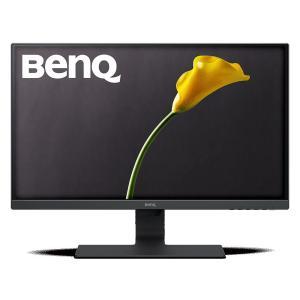 BenQ 27型ワイド 液晶ディスプレイ アイケアディスプレイ GW2780 返品種別A
