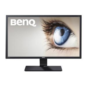 BenQ 28型ワイド 液晶ディスプレイ GC2870H 返品種別A|joshin