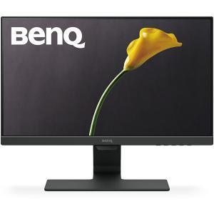 BenQ 21.5型ワイド 液晶ディスプレイ GW2283 返品種別A