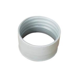 エアテックス レッドサイクロン用 ホースジョイント(RSP-06) 返品種別B|joshin