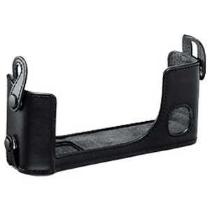 在庫状況:入荷次第出荷/◆カメラボディを保護しつつ、クラシカルな外観の(X-Pro2)をより高品位に...