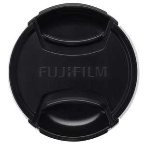 在庫状況:入荷次第出荷/◆(フジノンレンズ XF35mmF2 R WR)用のレンズキャップです。◆フ...