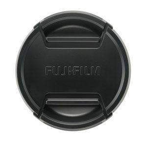 在庫状況:入荷次第出荷/◆82mm用レンズキャップ◆対応機種:フジノンレンズ GF23mmF4 R ...