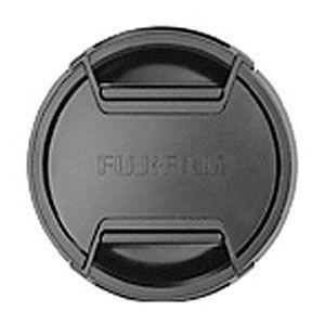 富士フイルム レンズフロントキャップ(フィルター径:62mm用) F FLCP-62 II 返品種別...