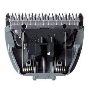 パナソニック ヘアーカッター用交換替刃 ER9103 返品種別A