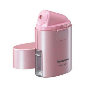 パナソニック ポケット吸入器(ピンク) Panasonic EW-KA30-P 返品種別A joshin
