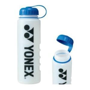 ヨネックス スポーツボトル2(ブルー) YONEX YONEX AC589 002 返品種別A|joshin