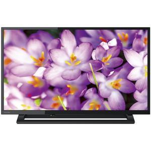 東芝 32V型地上・BS・110度CSデジタル ハイビジョンLED液晶テレビ (別売USB HDD録画対応)REGZA 32S22 返品種別A|joshin