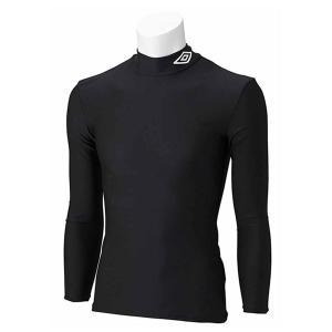 在庫状況:入荷次第出荷/5日〜8日で出荷/◆吸汗速乾、ストレッチ性に優れたシャツ/[DSUAS930...