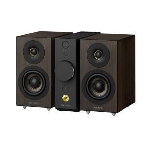 在庫状況:在庫僅少/1日〜2日で出荷/◆PHA-2相当ヘッドフォンアンプを内蔵、ハイレゾ音源再生に対...